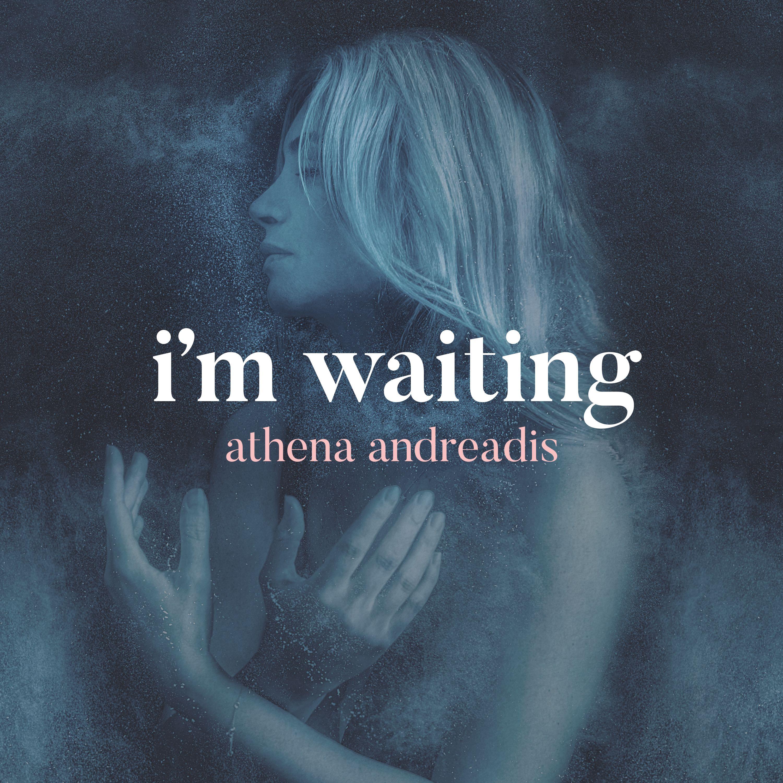 Athena Andreadis - Ready for the sun - Part 1