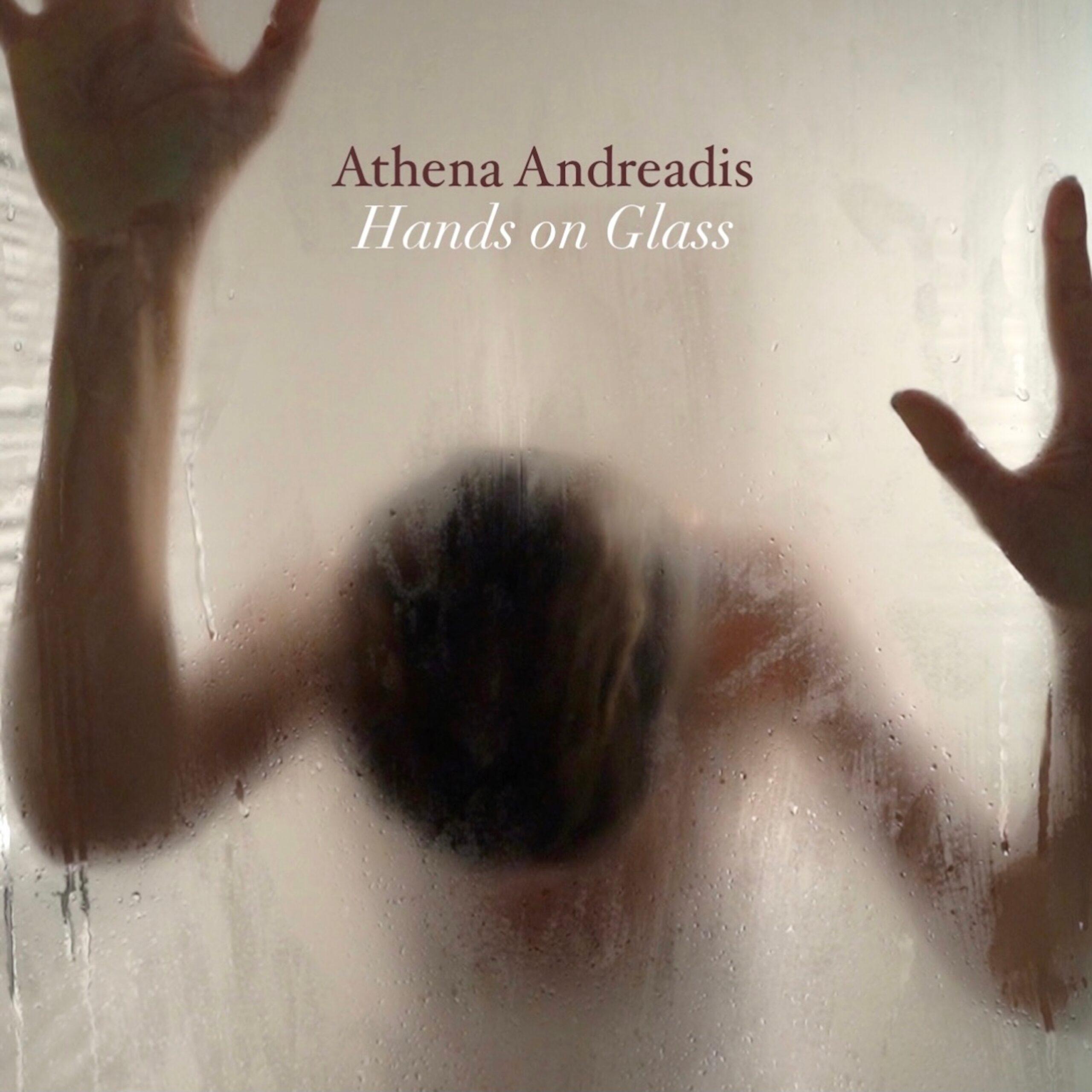 Athena Andreadis - outside of time
